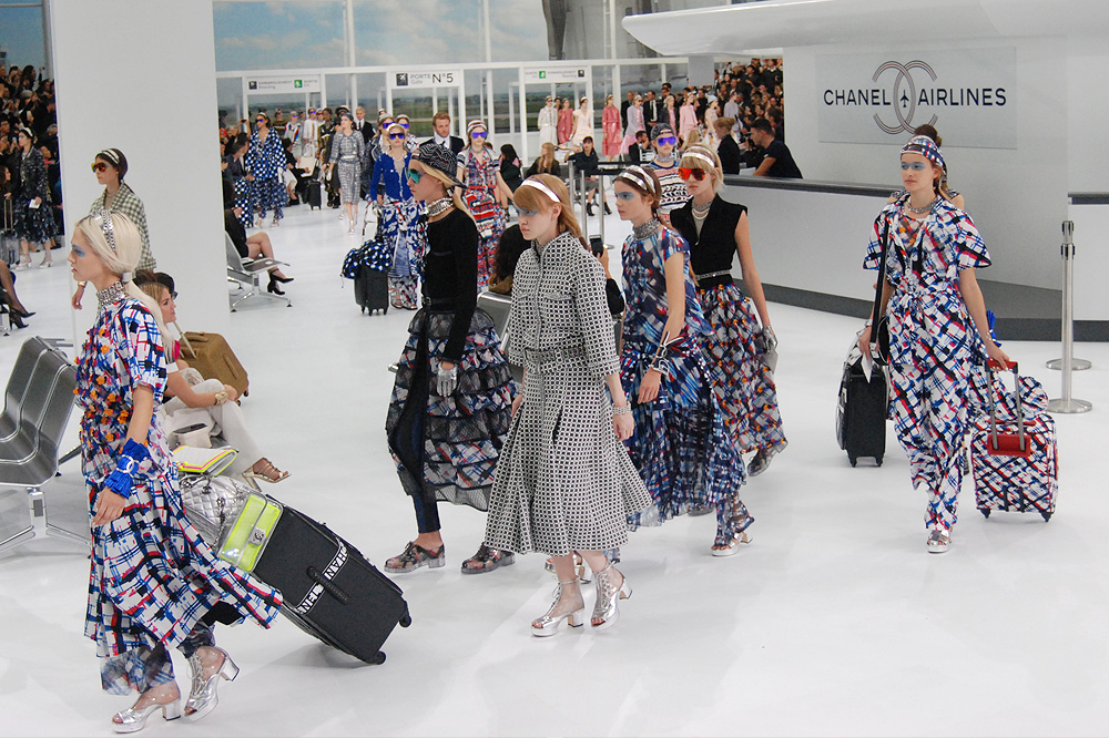 PFW-ss16_Chanel_Le-mot-la-chose_copyright-Stephane-Chemin-photographe-freelance_70