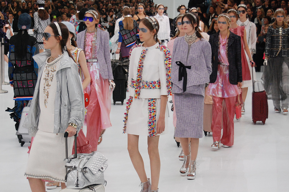 PFW-ss16_Chanel_Le-mot-la-chose_copyright-Stephane-Chemin-photographe-freelance_71