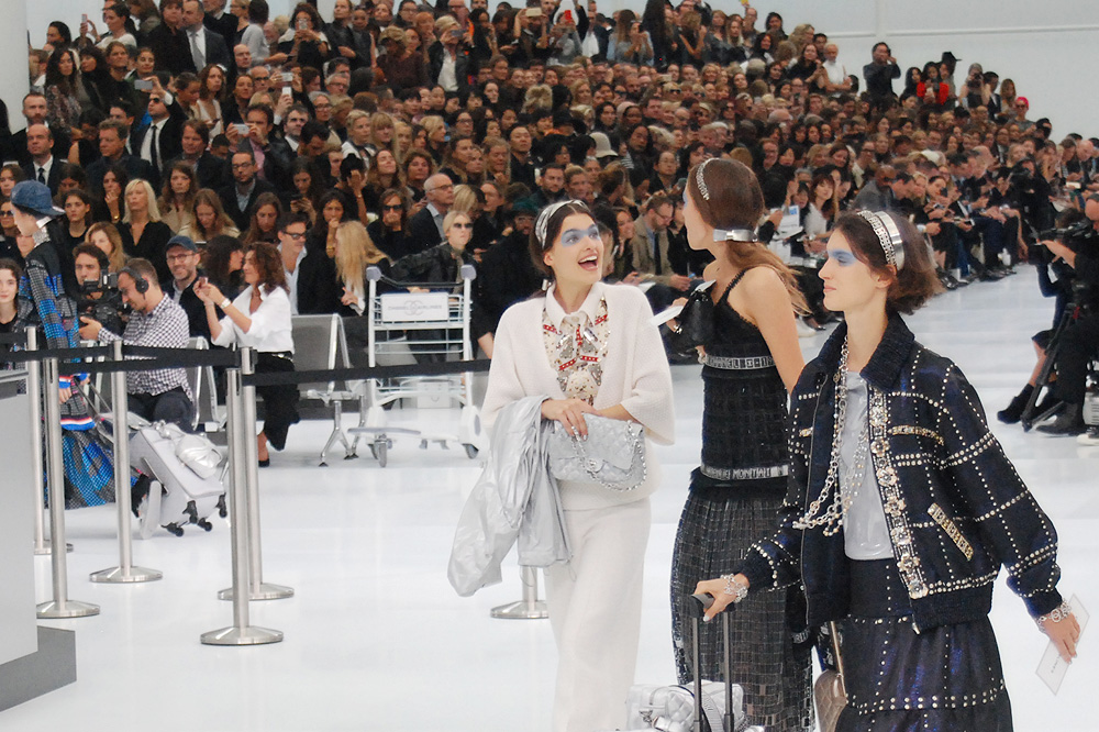 PFW-ss16_Chanel_Le-mot-la-chose_copyright-Stephane-Chemin-photographe-freelance_72