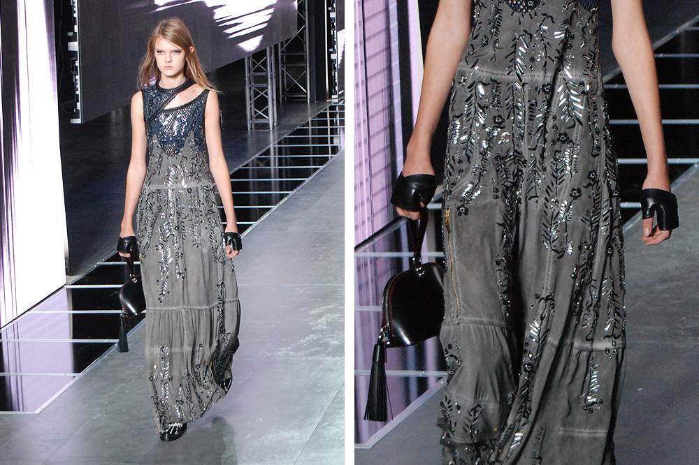 PFW-ss16_Louis-Vuitton_Le-mot-la-chose_copyright-Stephane-Chemin-photographe-freelance_08