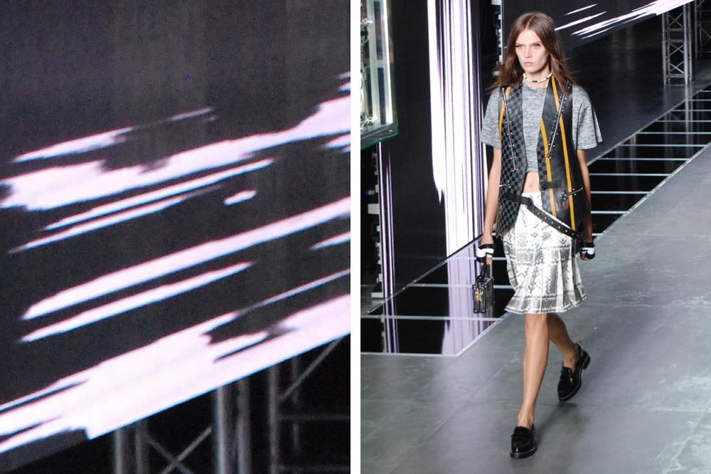 PFW-ss16_Louis-Vuitton_Le-mot-la-chose_copyright-Stephane-Chemin-photographe-freelance_09