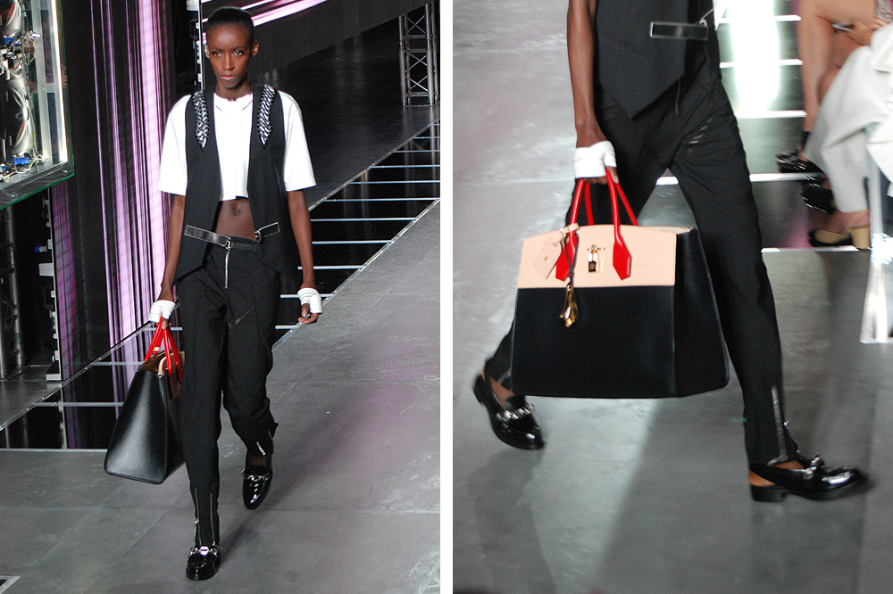 PFW-ss16_Louis-Vuitton_Le-mot-la-chose_copyright-Stephane-Chemin-photographe-freelance_11