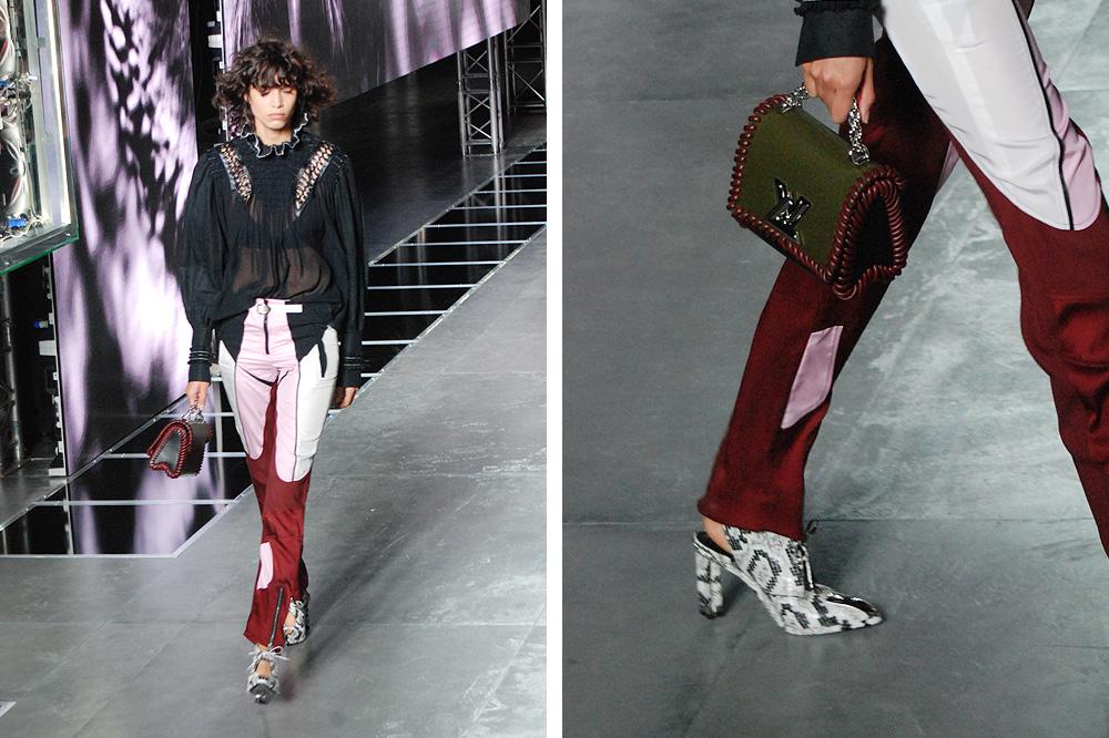 PFW-ss16_Louis-Vuitton_Le-mot-la-chose_copyright-Stephane-Chemin-photographe-freelance_13