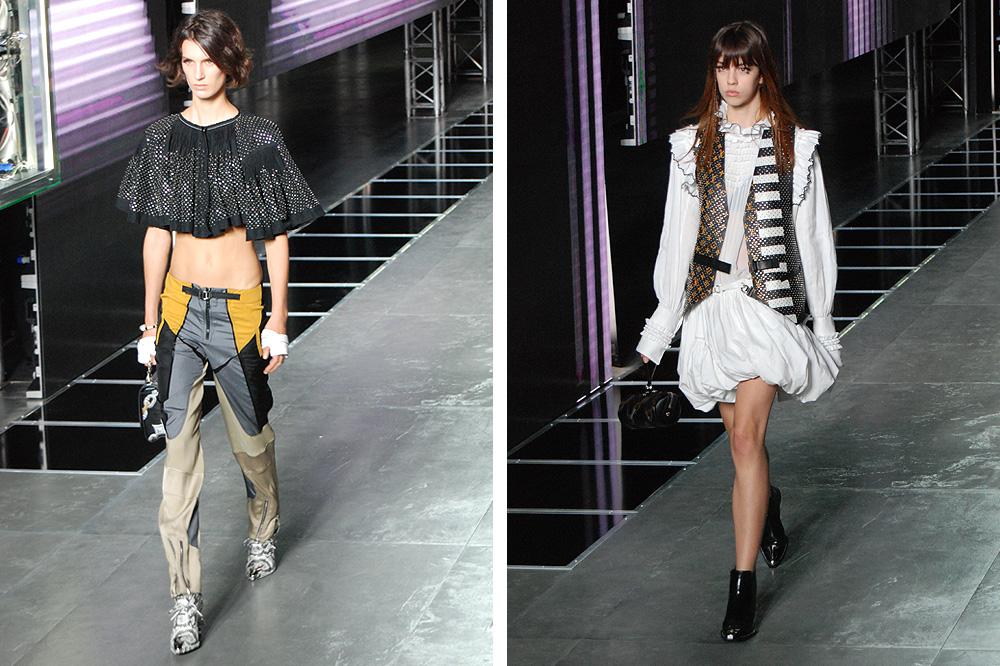 PFW-ss16_Louis-Vuitton_Le-mot-la-chose_copyright-Stephane-Chemin-photographe-freelance_16