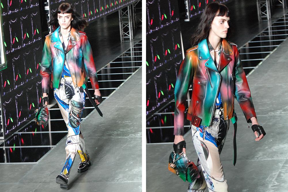 PFW-ss16_Louis-Vuitton_Le-mot-la-chose_copyright-Stephane-Chemin-photographe-freelance_35