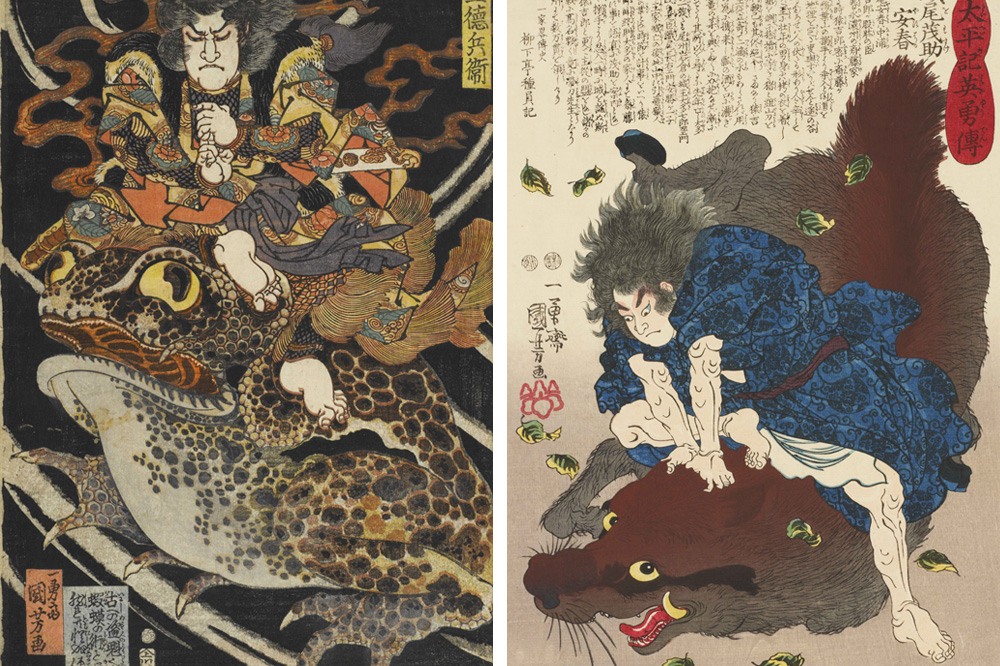 Kuniyoshi-le-demon-de-l-estampe_petit-palais_le-mot-et-la-chose_05