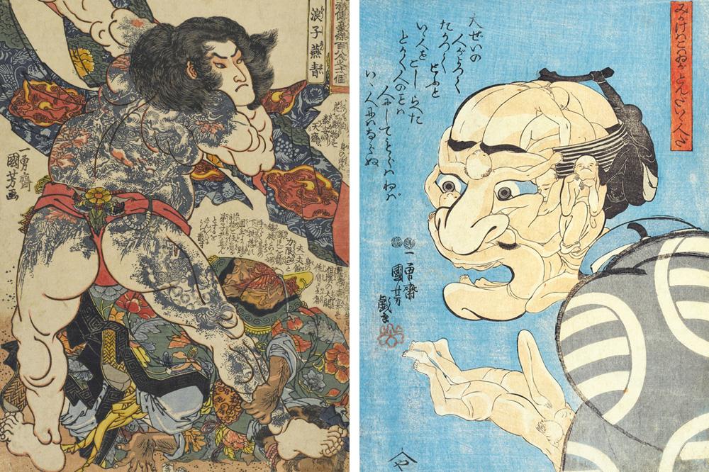 Kuniyoshi-le-demon-de-l-estampe_petit-palais_le-mot-et-la-chose_06
