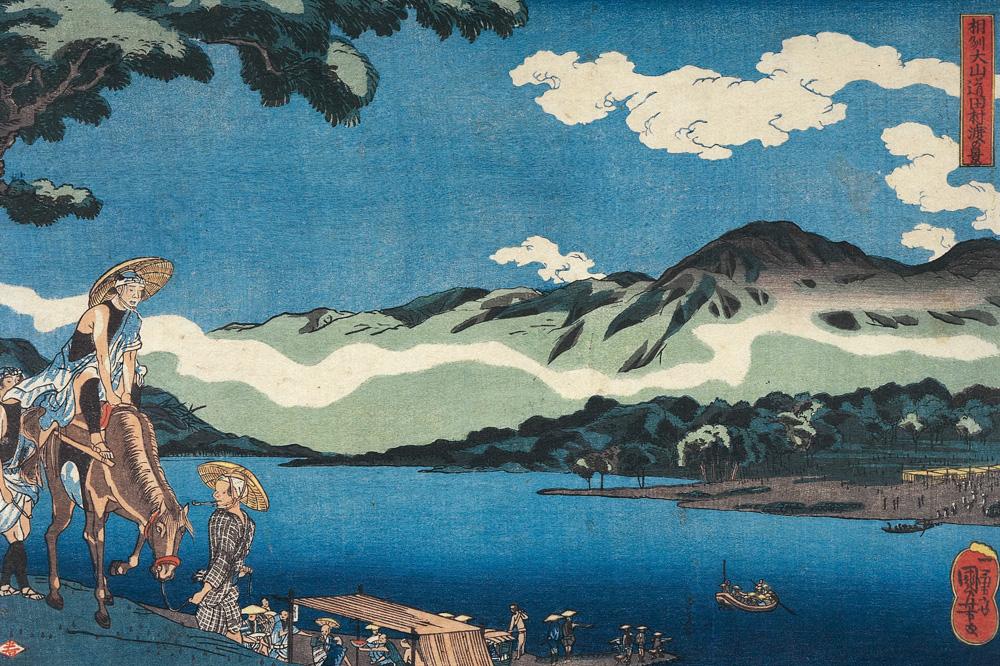 Kuniyoshi-le-demon-de-l-estampe_petit-palais_le-mot-et-la-chose_07