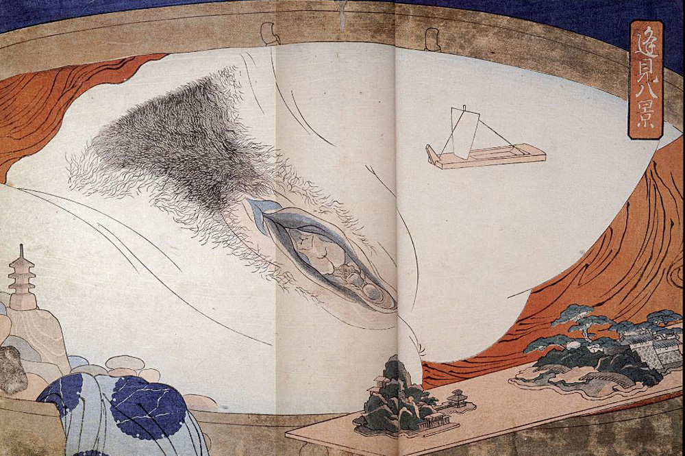 Kuniyoshi-le-demon-de-l-estampe_petit-palais_le-mot-et-la-chose_08