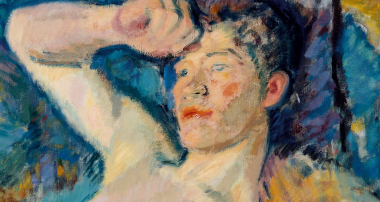 Rimbaud à la lumière de la peinture moderne au tournant du XXe siècle, Diane de Selliers Editeur