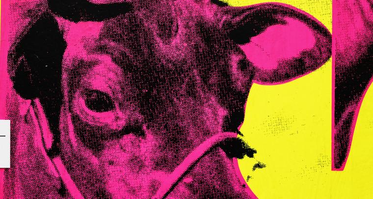 Warhol Unlimited au MAM : l'art sans limites