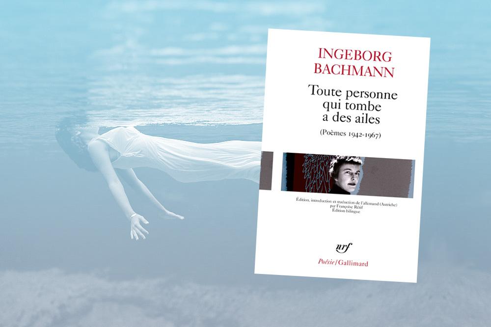 INGEBORG-BACHMANN_Editions-Gallimard_le-mot-et-la-chose_01