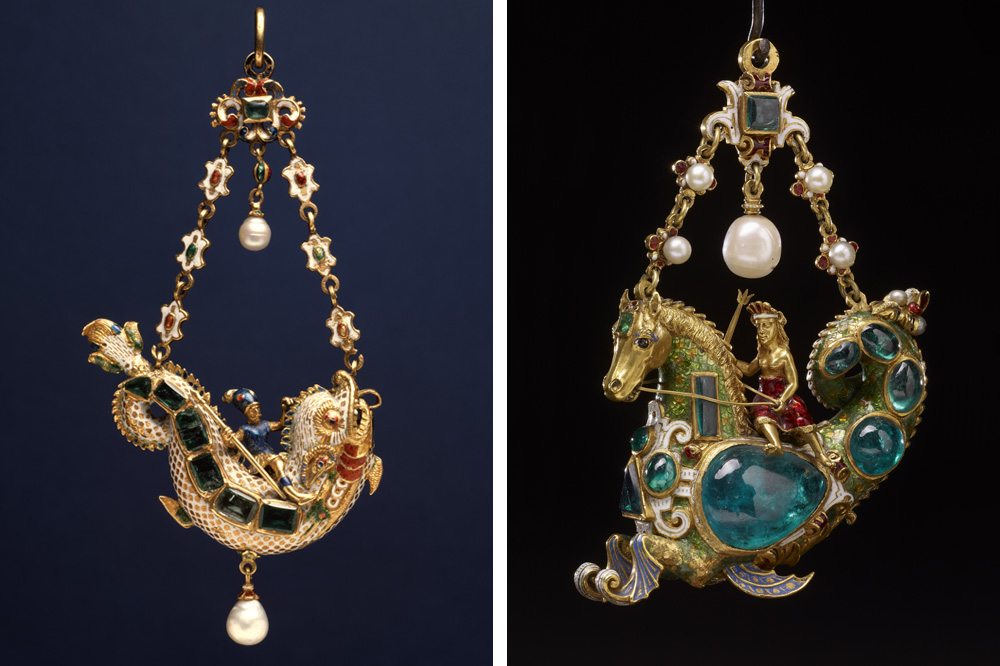 Jewels-of-the-Renaissance_editions-Assouline_le-mot-et-la-chose_02