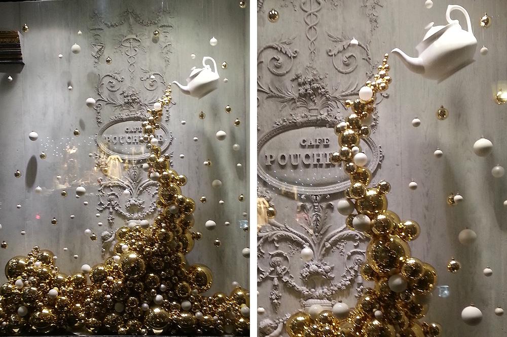 vitrine-grands-magasins-paris-noel-2015_le-mot-et-la-chose_09_le-printemps