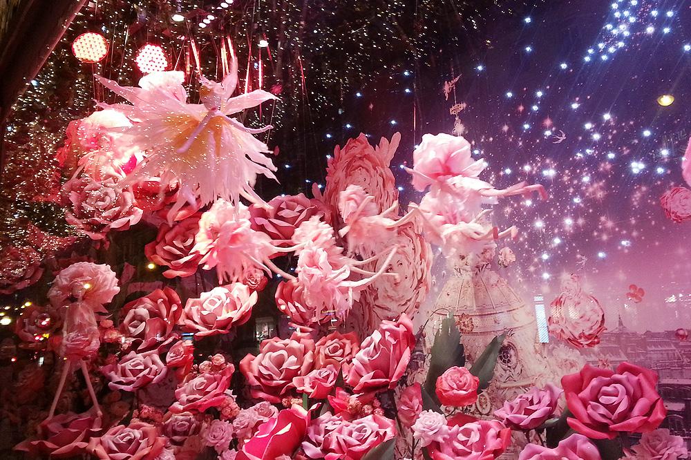 vitrine-grands-magasins-paris-noel-2015_le-mot-et-la-chose_11_le-printemps