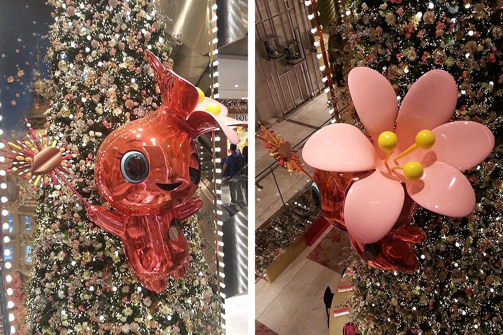 vitrine-grands-magasins-paris-noel-2015_le-mot-et-la-chose_15_le-printemps