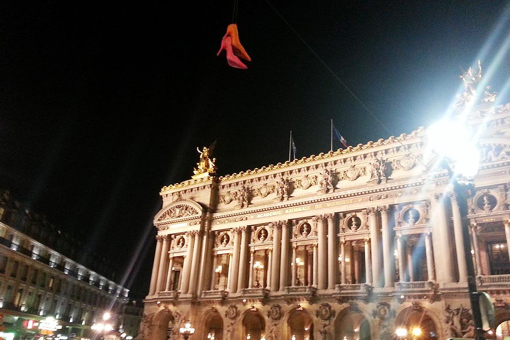 vitrine-grands-magasins-paris-noel-2015_le-mot-et-la-chose_35_opera-garnier