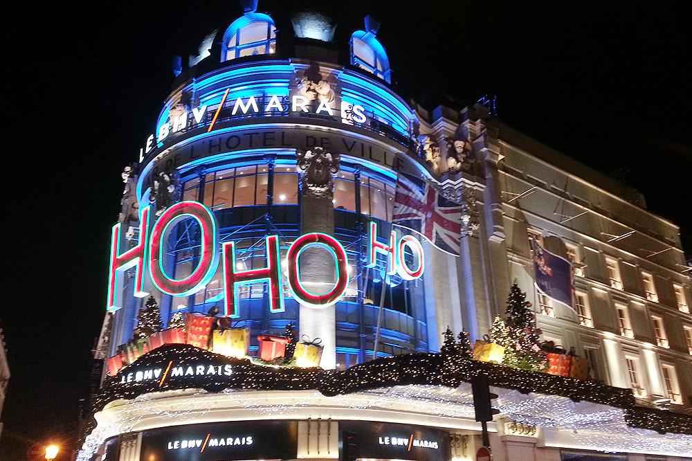 vitrine-grands-magasins-paris-noel-2015_le-mot-et-la-chose_36_bhv-le-marais