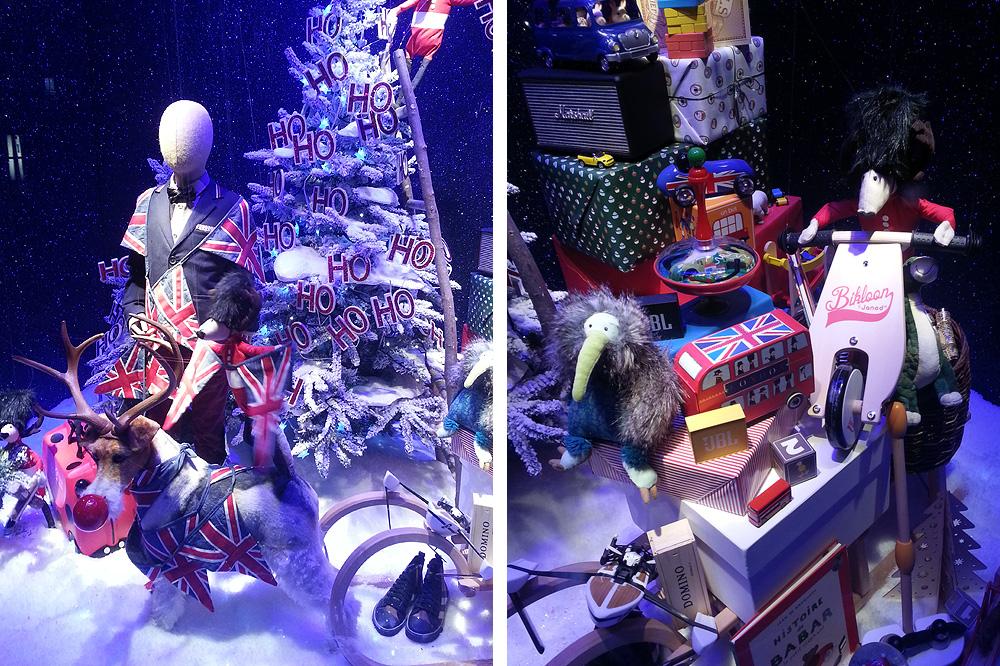 vitrine-grands-magasins-paris-noel-2015_le-mot-et-la-chose_46_bhv-le-marais