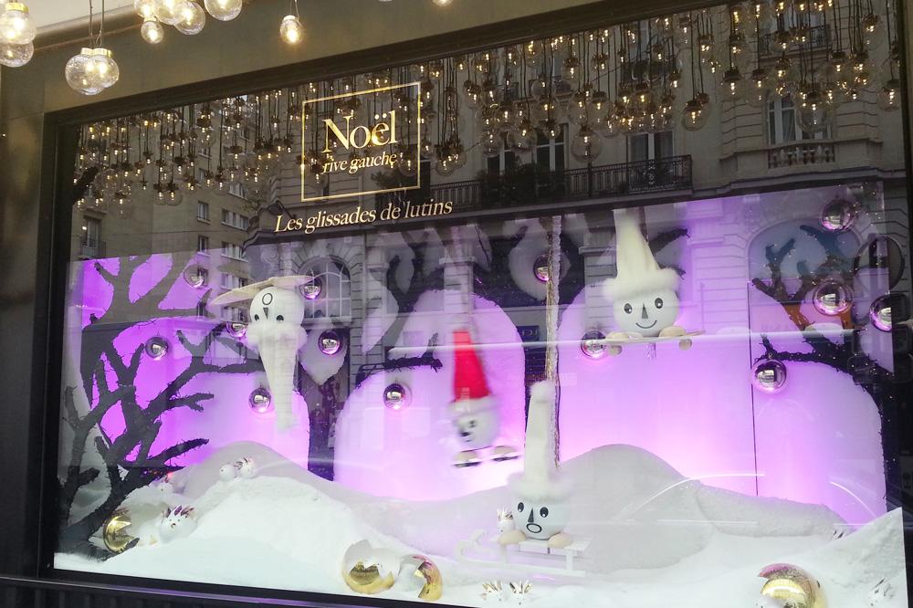 vitrine-grands-magasins-paris-noel-2015_le-mot-et-la-chose_48_le-bon-marche