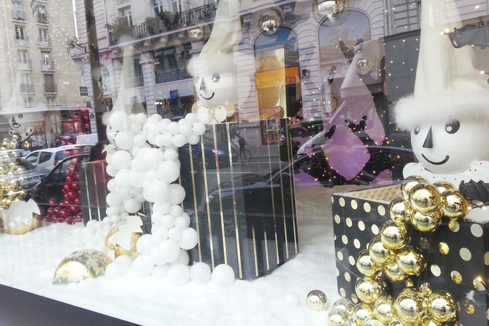 vitrine-grands-magasins-paris-noel-2015_le-mot-et-la-chose_49_le-bon-marche
