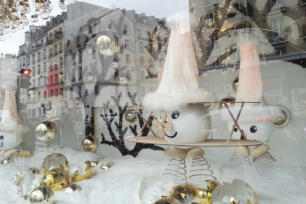 vitrine-grands-magasins-paris-noel-2015_le-mot-et-la-chose_52_le-bon-marche