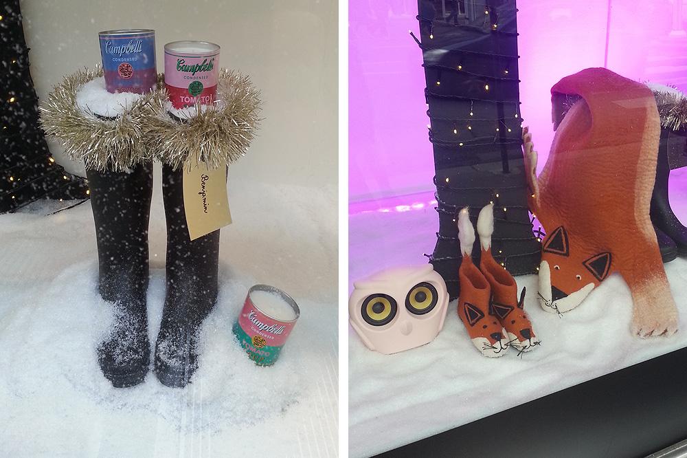 vitrine-grands-magasins-paris-noel-2015_le-mot-et-la-chose_53_le-bon-marche