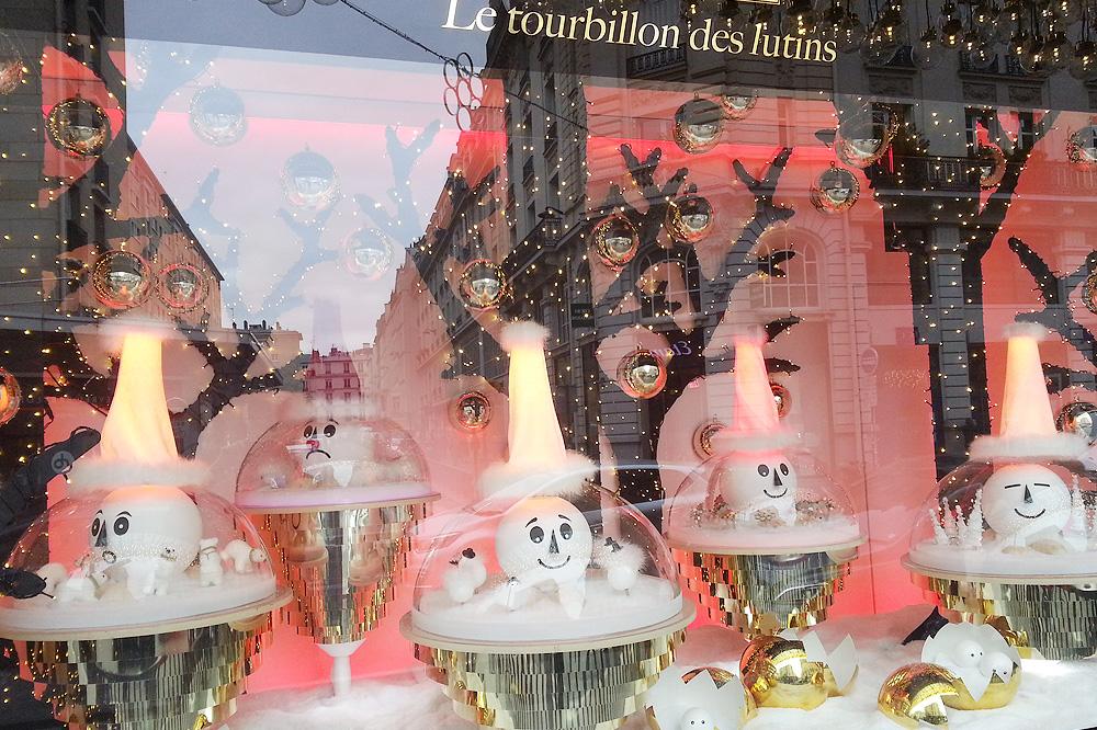 vitrine-grands-magasins-paris-noel-2015_le-mot-et-la-chose_60_le-bon-marche