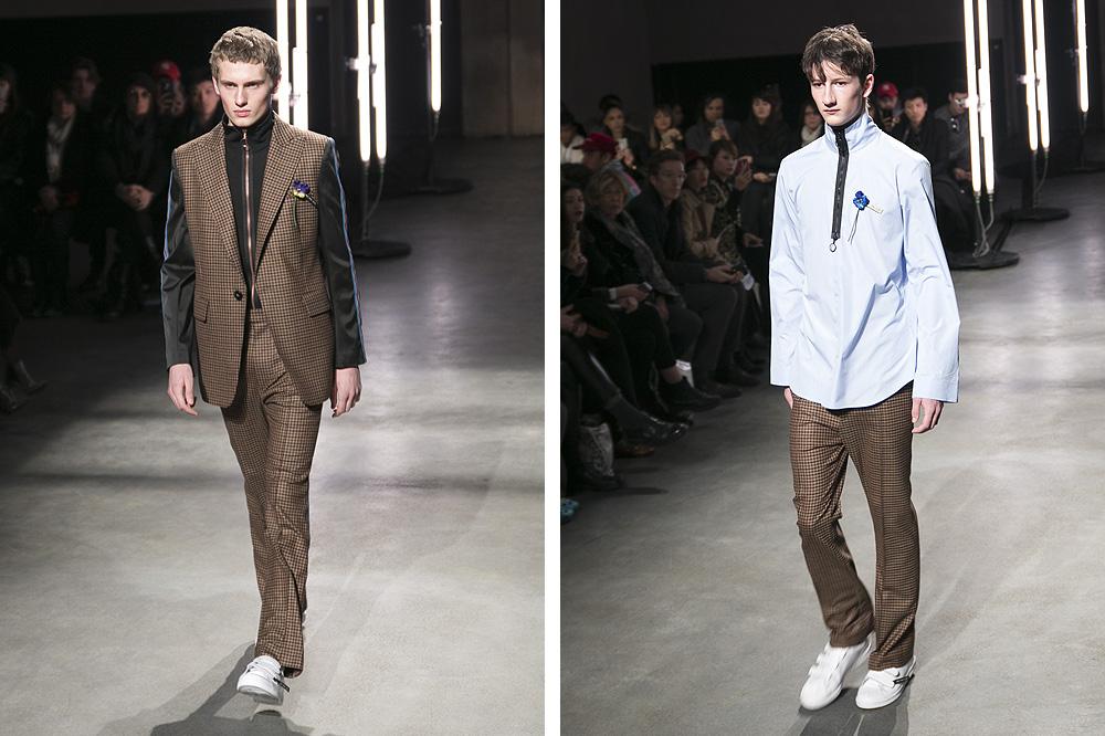 22-4_menswear-fw1617-paris-fashion-week_le-Mot-la-Chose_Stephane-Chemin-photographe-freelance_01