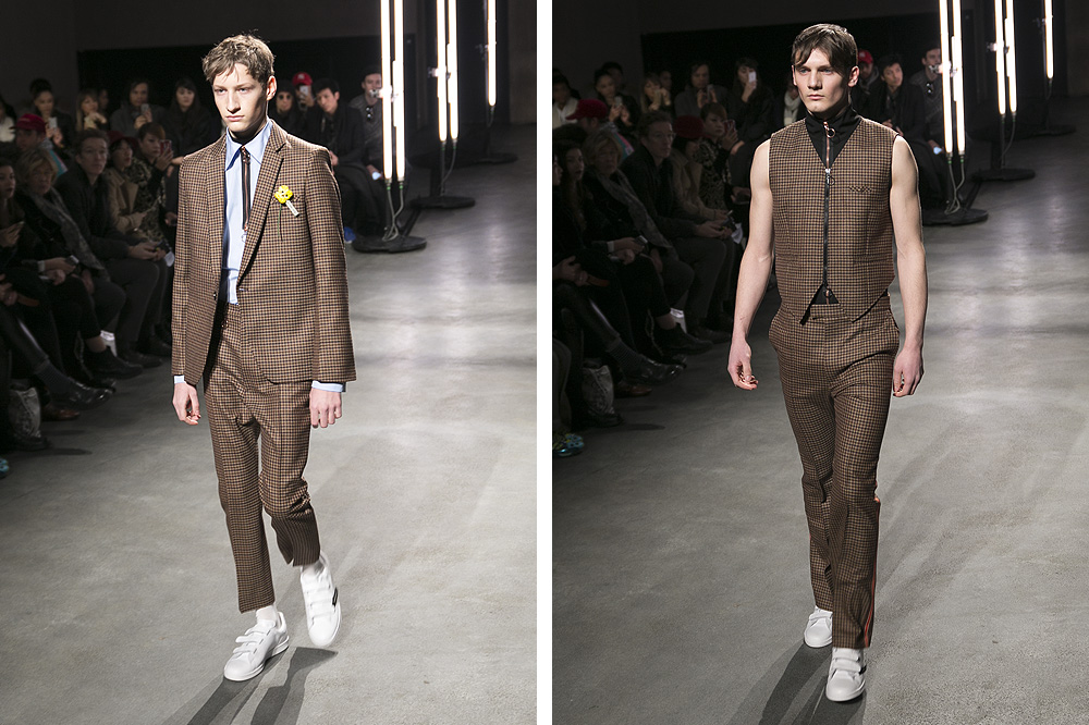 22-4_menswear-fw1617-paris-fashion-week_le-Mot-la-Chose_Stephane-Chemin-photographe-freelance_02
