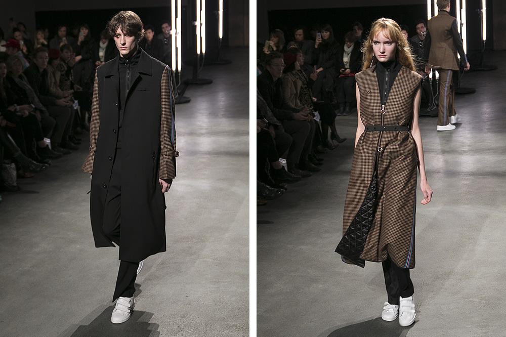 22-4_menswear-fw1617-paris-fashion-week_le-Mot-la-Chose_Stephane-Chemin-photographe-freelance_03