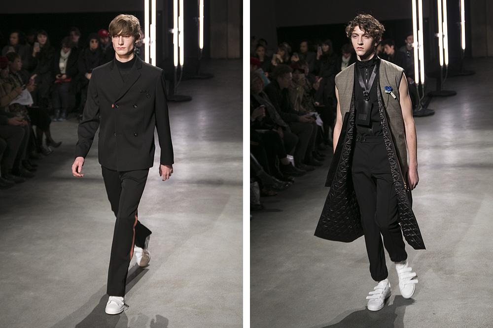 22-4_menswear-fw1617-paris-fashion-week_le-Mot-la-Chose_Stephane-Chemin-photographe-freelance_04