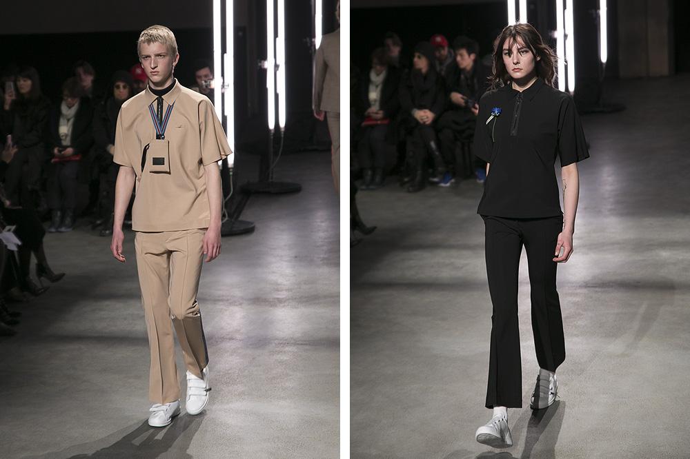 22-4_menswear-fw1617-paris-fashion-week_le-Mot-la-Chose_Stephane-Chemin-photographe-freelance_08