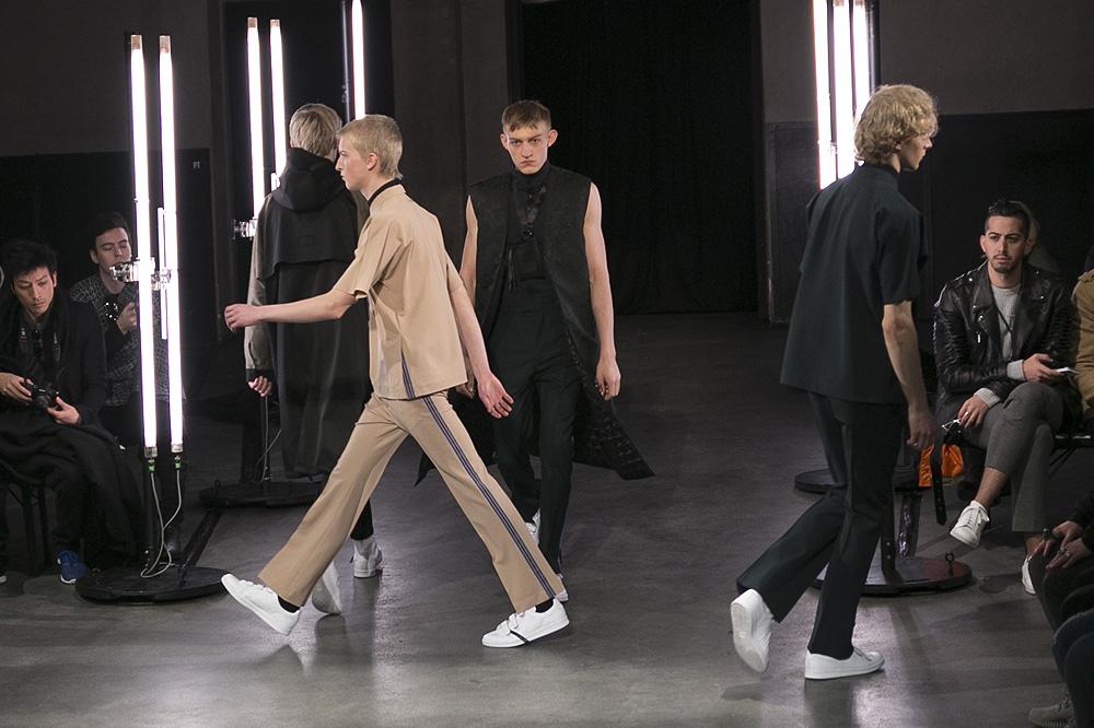 22-4_menswear-fw1617-paris-fashion-week_le-Mot-la-Chose_Stephane-Chemin-photographe-freelance_11