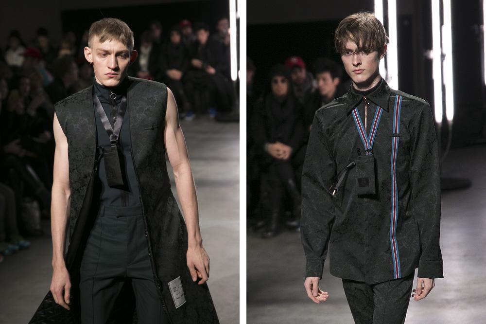 22-4_menswear-fw1617-paris-fashion-week_le-Mot-la-Chose_Stephane-Chemin-photographe-freelance_12