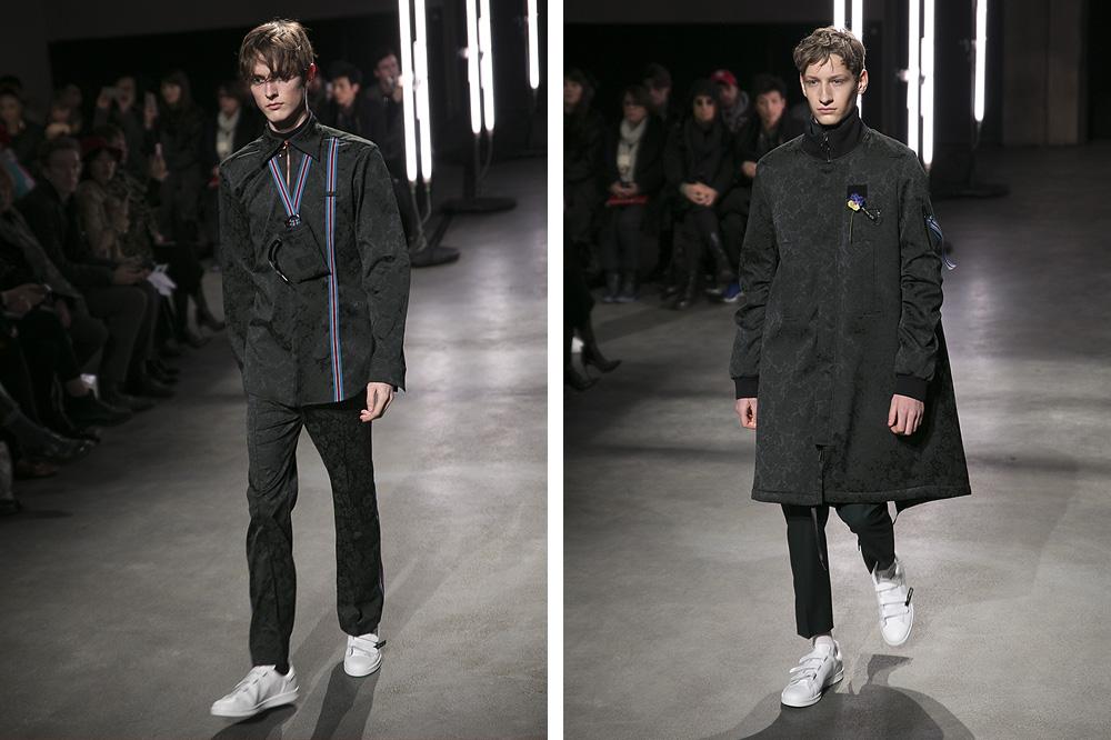 22-4_menswear-fw1617-paris-fashion-week_le-Mot-la-Chose_Stephane-Chemin-photographe-freelance_13