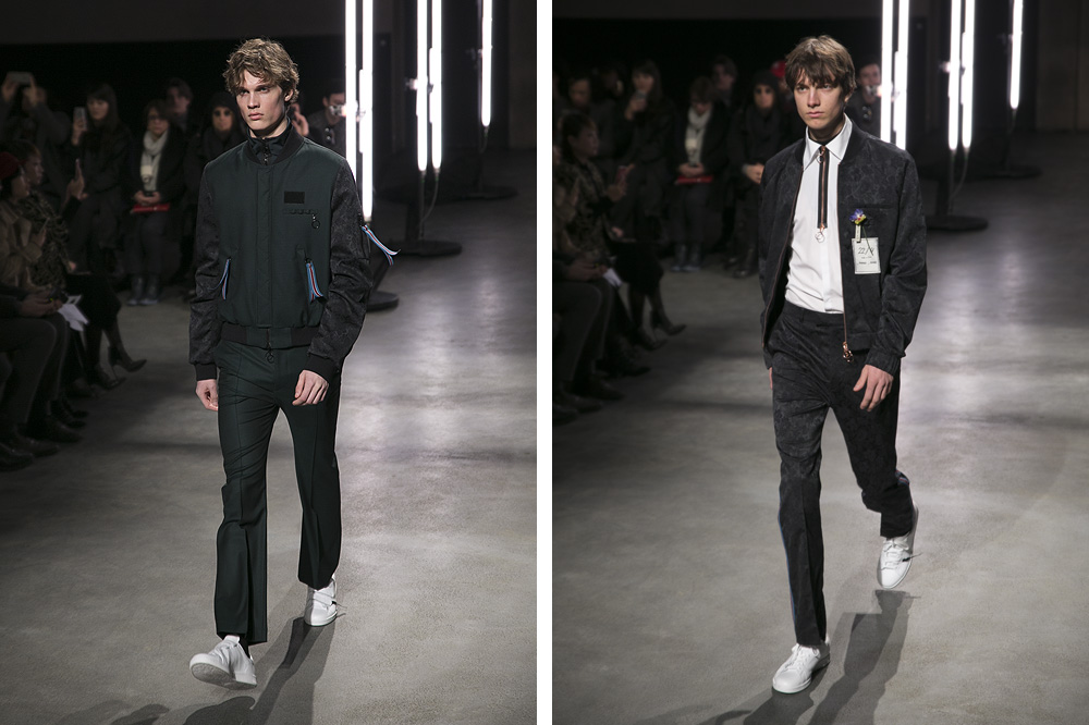 22-4_menswear-fw1617-paris-fashion-week_le-Mot-la-Chose_Stephane-Chemin-photographe-freelance_14
