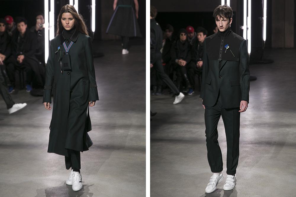 22-4_menswear-fw1617-paris-fashion-week_le-Mot-la-Chose_Stephane-Chemin-photographe-freelance_15