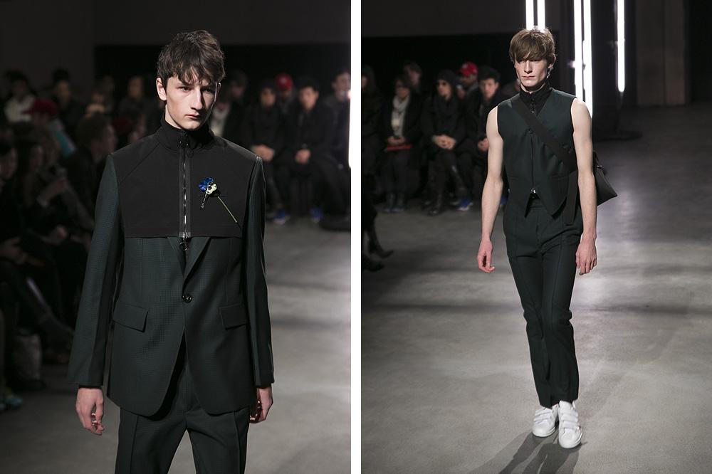 22-4_menswear-fw1617-paris-fashion-week_le-Mot-la-Chose_Stephane-Chemin-photographe-freelance_16