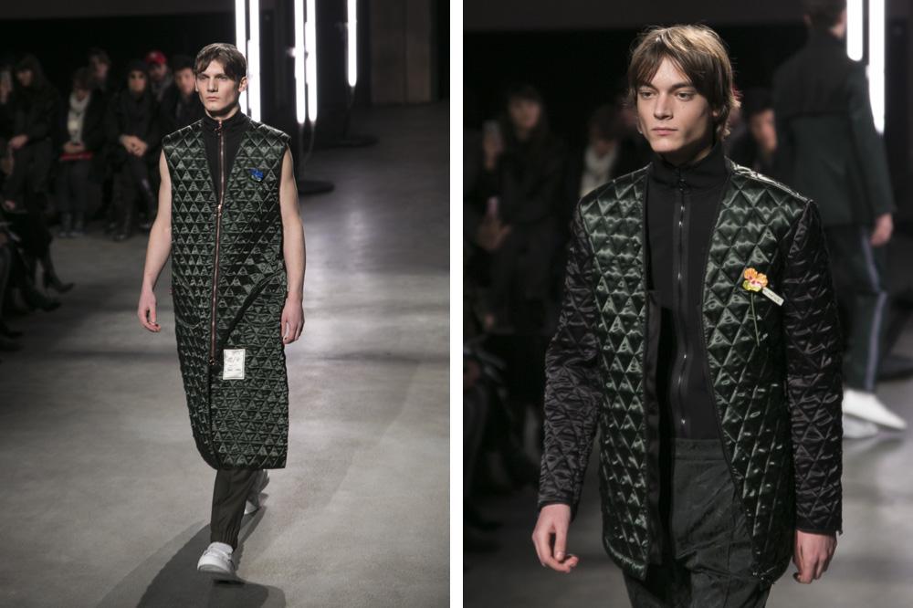 22-4_menswear-fw1617-paris-fashion-week_le-Mot-la-Chose_Stephane-Chemin-photographe-freelance_18