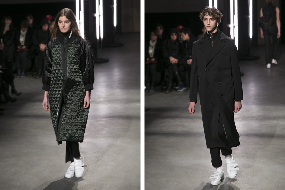 22-4_menswear-fw1617-paris-fashion-week_le-Mot-la-Chose_Stephane-Chemin-photographe-freelance_19