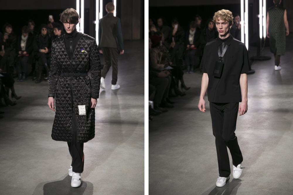 22-4_menswear-fw1617-paris-fashion-week_le-Mot-la-Chose_Stephane-Chemin-photographe-freelance_20