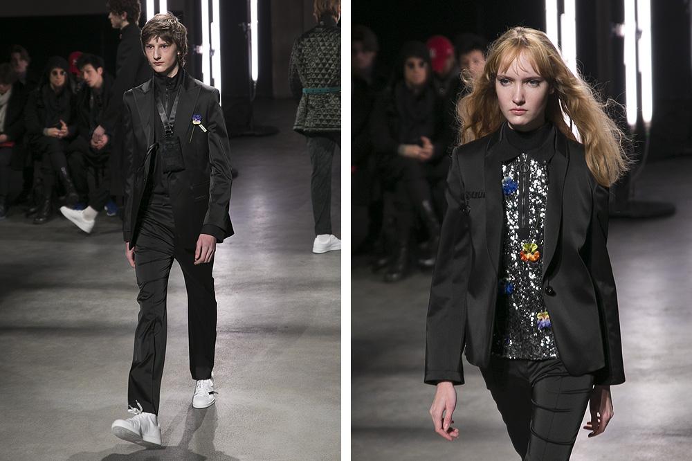 22-4_menswear-fw1617-paris-fashion-week_le-Mot-la-Chose_Stephane-Chemin-photographe-freelance_21