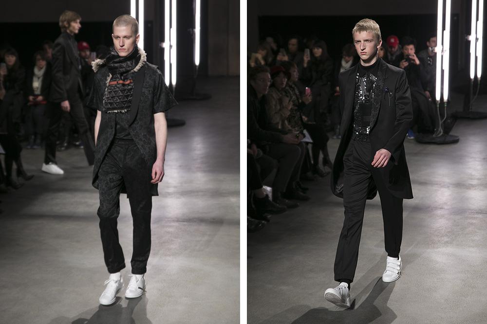 22-4_menswear-fw1617-paris-fashion-week_le-Mot-la-Chose_Stephane-Chemin-photographe-freelance_24