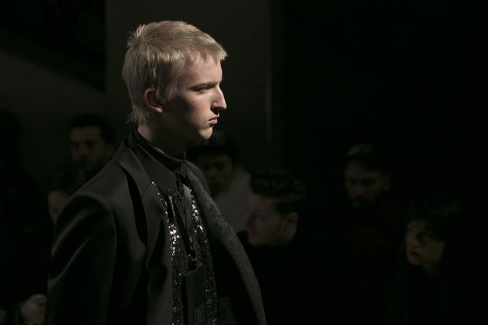 22-4_menswear-fw1617-paris-fashion-week_le-Mot-la-Chose_Stephane-Chemin-photographe-freelance_25