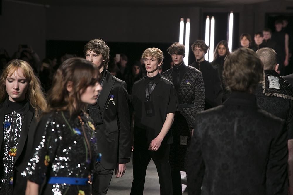 22-4_menswear-fw1617-paris-fashion-week_le-Mot-la-Chose_Stephane-Chemin-photographe-freelance_26