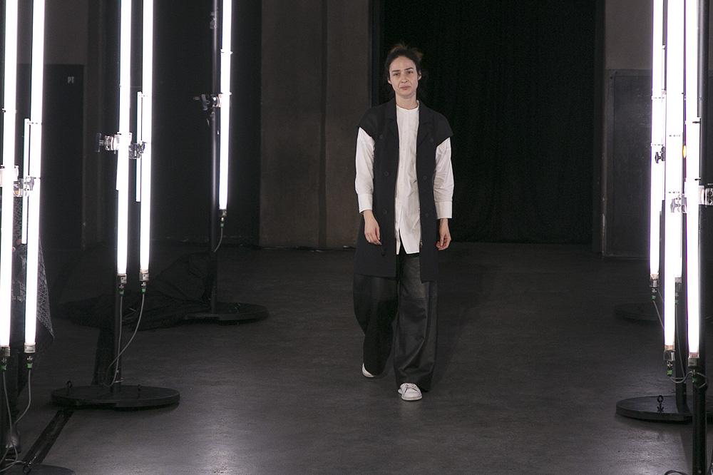 22-4_menswear-fw1617-paris-fashion-week_le-Mot-la-Chose_Stephane-Chemin-photographe-freelance_27