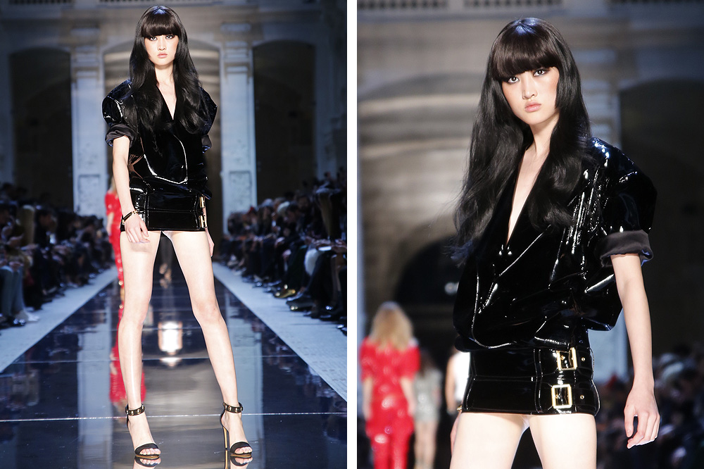 Alexandre-Vauthier_Haute-couture-ss16-paris-fashion-week_le-Mot-la-Chose_Stephane-Chemin-photographe-freelance_11_