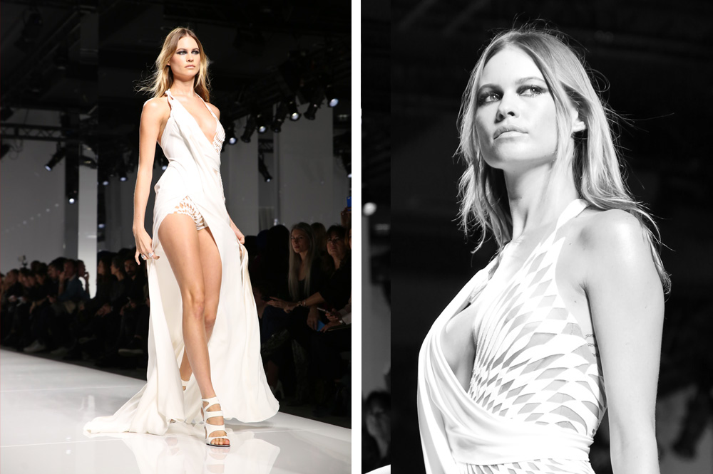 Atelier-Versace_Haute-couture-ss16-paris-fashion-week_le-Mot-la-Chose_Stephane-Chemin-photographe-freelance_09
