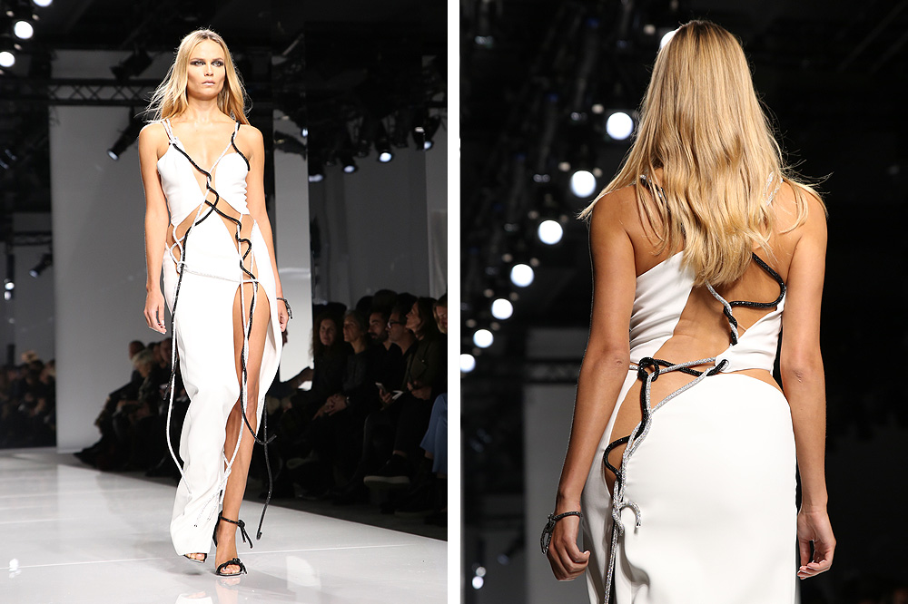 Atelier-Versace_Haute-couture-ss16-paris-fashion-week_le-Mot-la-Chose_Stephane-Chemin-photographe-freelance_15